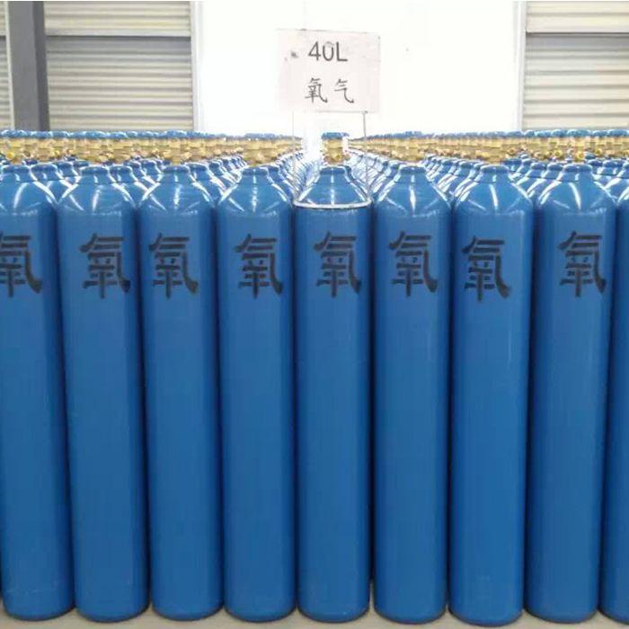 昆山瓶装液氮设备 推荐咨询「上海德伦气体设备供应」