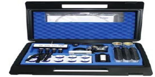 海南压缩空气油份检测压缩空气检测服务公司 欢迎咨询 旦霆生物科技供应