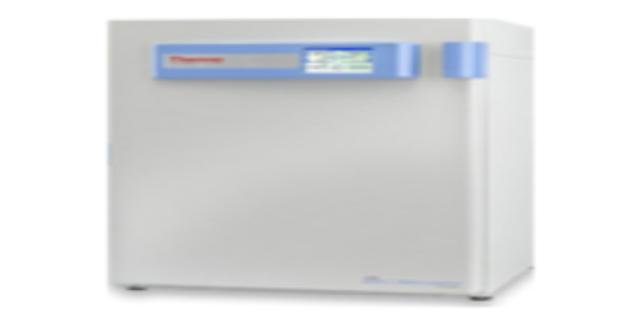 河南冰箱驗證溫度驗證 創新服務 旦霆生物科技供應
