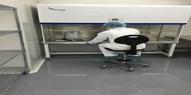 过滤器完整性测试手术室检测优质推荐,手术室检测