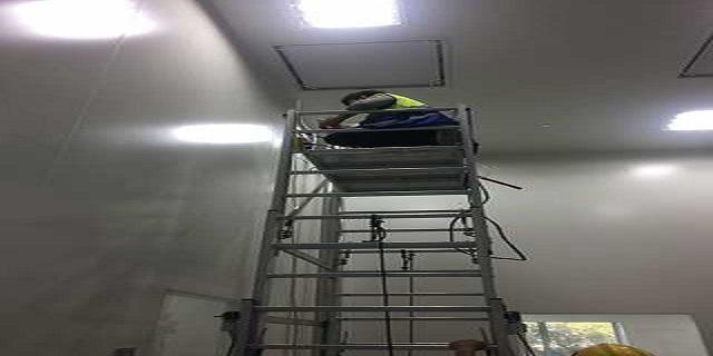 安徽无尘室测试洁净室检测口碑推荐 值得信赖「旦霆生物科技供应」