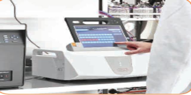 贵州温度验证价格行情 欢迎咨询 旦霆生物科技供应