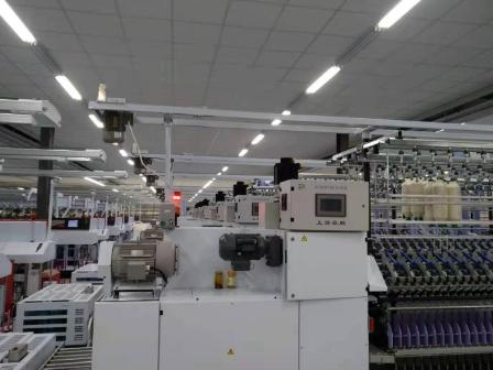 供应电子升降装置供应「上海卓鹏科贸供应」