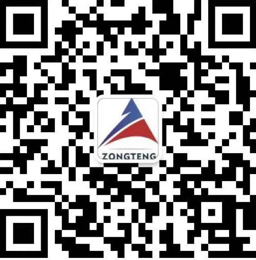 上海纵腾仪表有限公司
