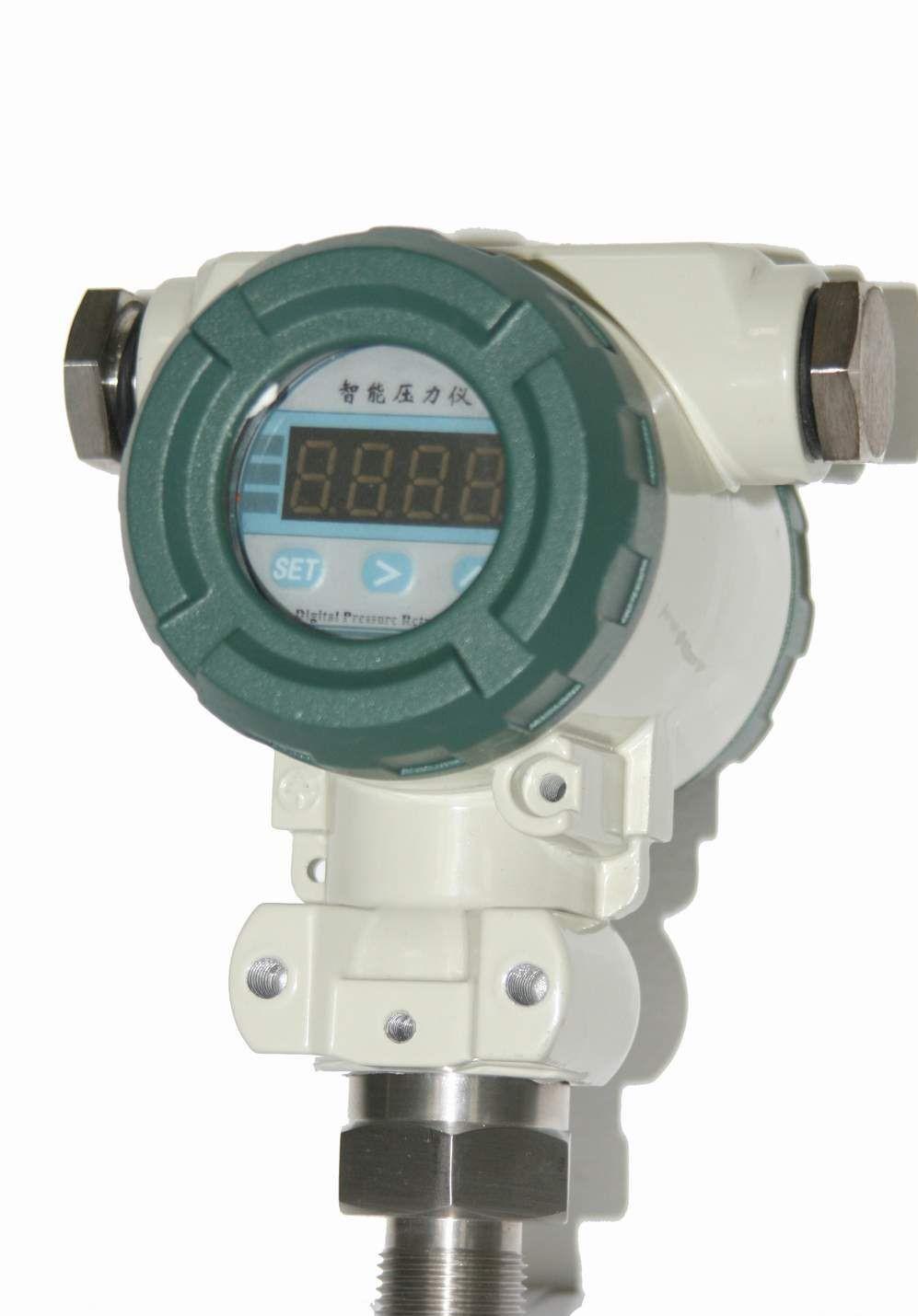 陕西性价比高压力变送器质量放心可靠,压力变送器