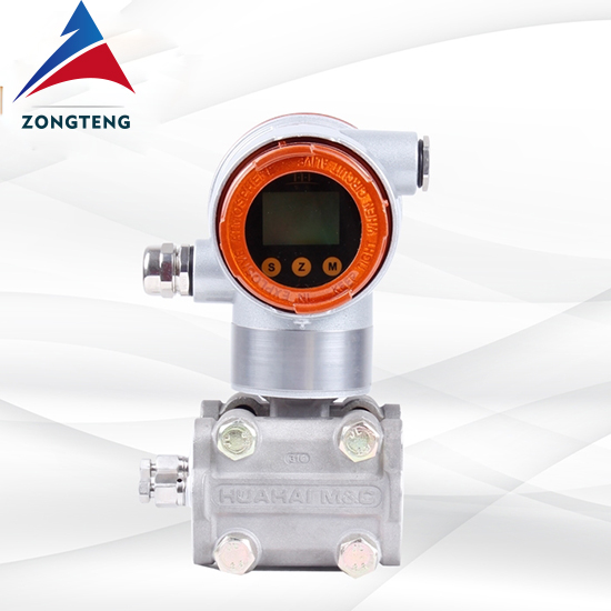 河南官方压力变送器规格型号「上海纵腾仪表供应」