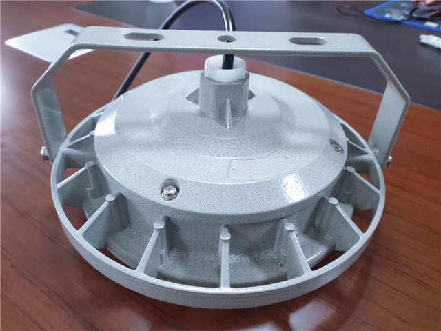 广东新型LED防爆灯「深圳市方盛照明科技供应」