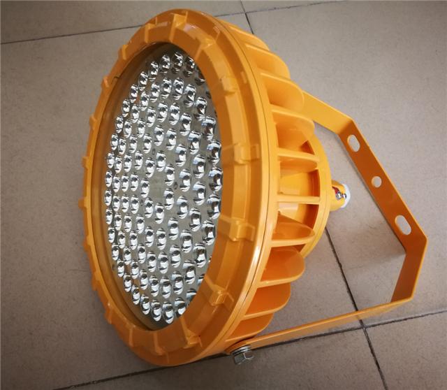 韶关知名LED防爆灯「深圳市方盛照明科技供应」