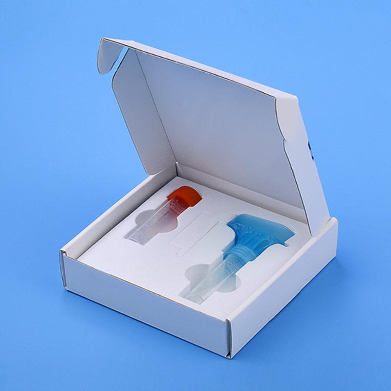 汕頭唾液DNA采集器質量放心可靠,唾液DNA采集器