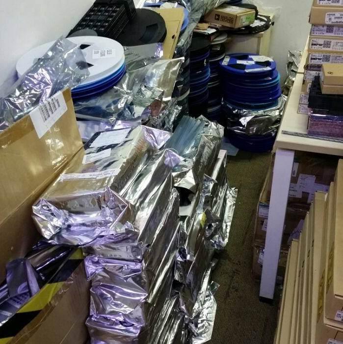 韶关优良电路板回收询问报价,电路板回收