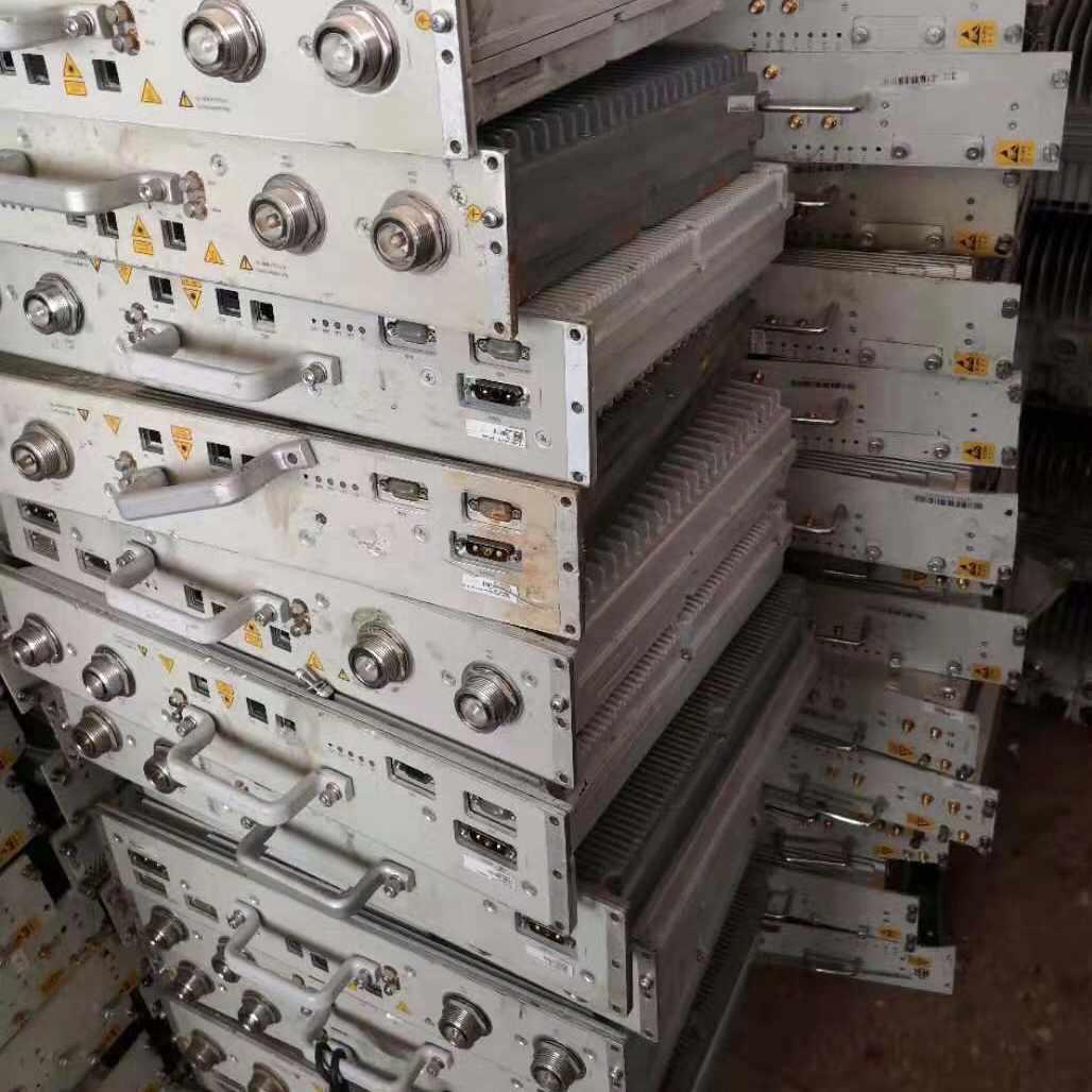 广州进口电路板回收销售电话 真诚推荐「深圳市展利英科技供应」