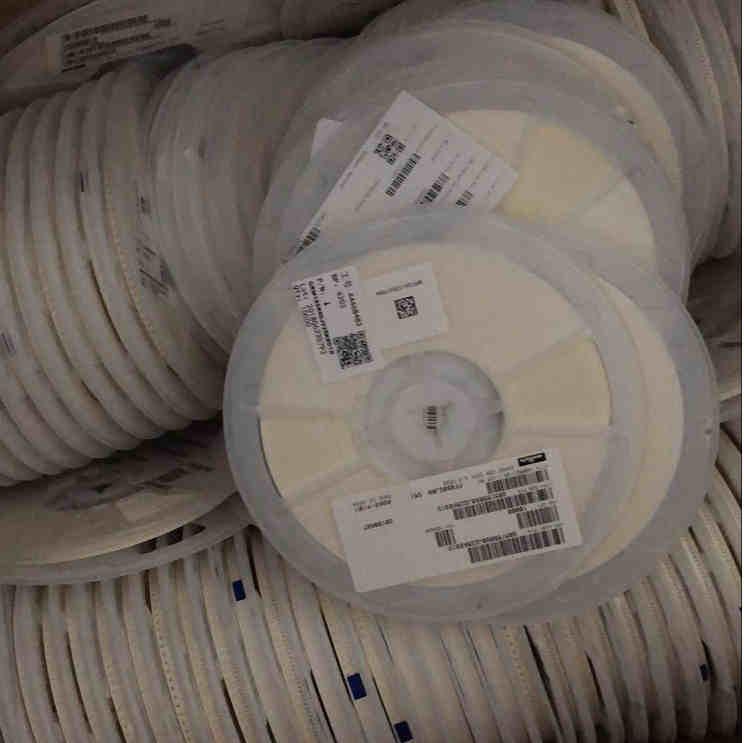 珠海销售收购电容器畅销全国,收购电容器