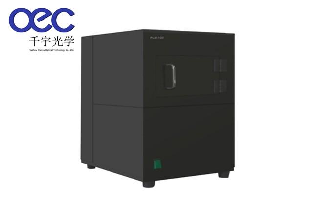 苏州日文王子相位差测试仪厂家 苏州千宇光学科技供应