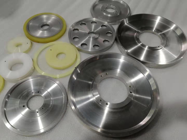 正规铝盘制造厂家,铝盘
