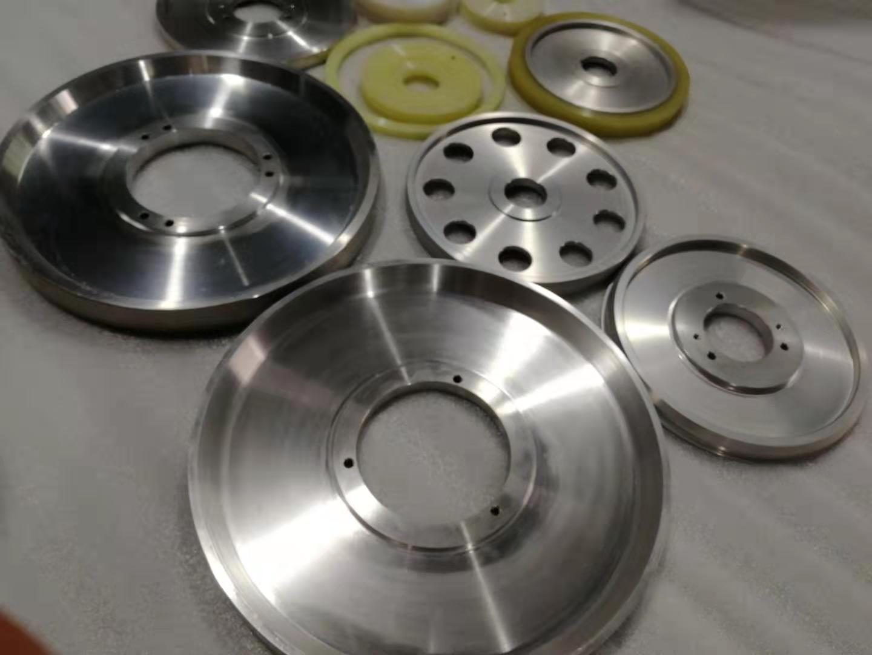 通用铝盘高品质的选择,铝盘