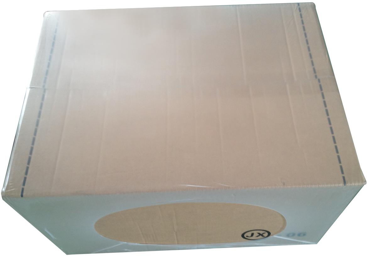 浙江优质封切收缩包装机销售电话 服务为先 上海固好包装机械供应