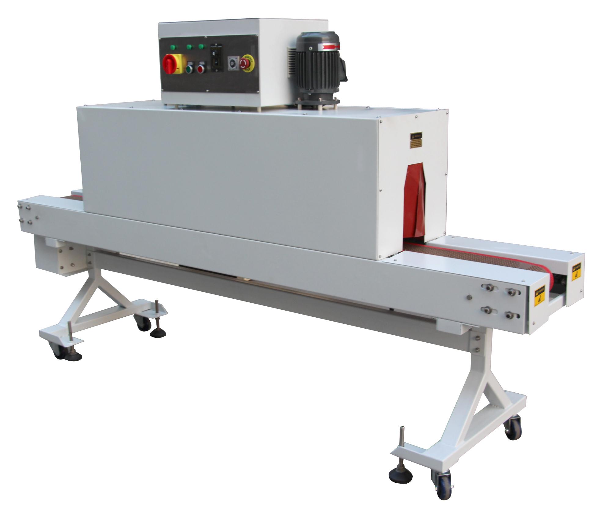 上海相框封切收缩包装机封切包装机 信息推荐 上海固好包装机械供应