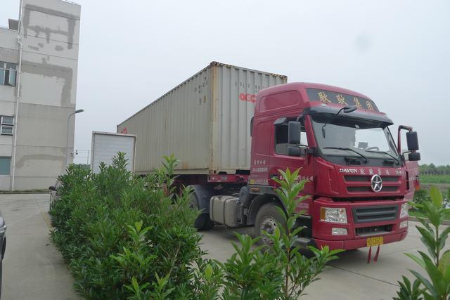 江苏线槽封切机热收缩包装机 服务至上 上海固好包装大发棋牌APP下载供应