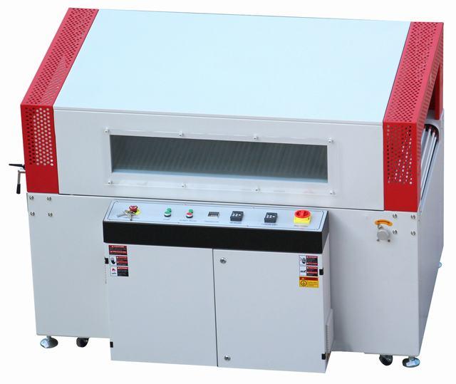 北京高速收缩机品质售后无忧 来电咨询 上海固好包装机械供应