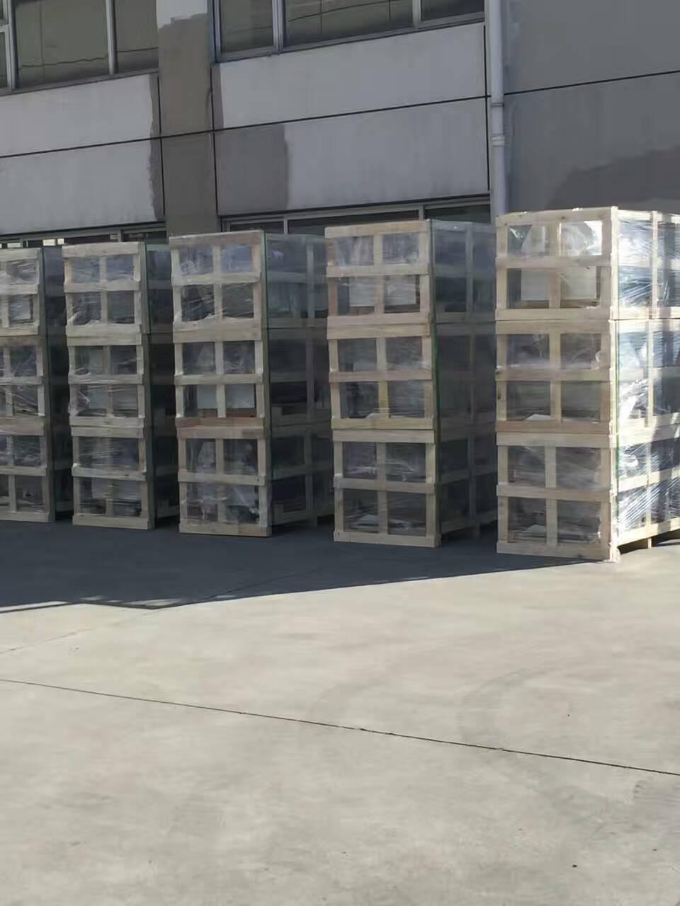 江苏专业收缩机制造厂家 来电咨询 上海固好包装机械供应