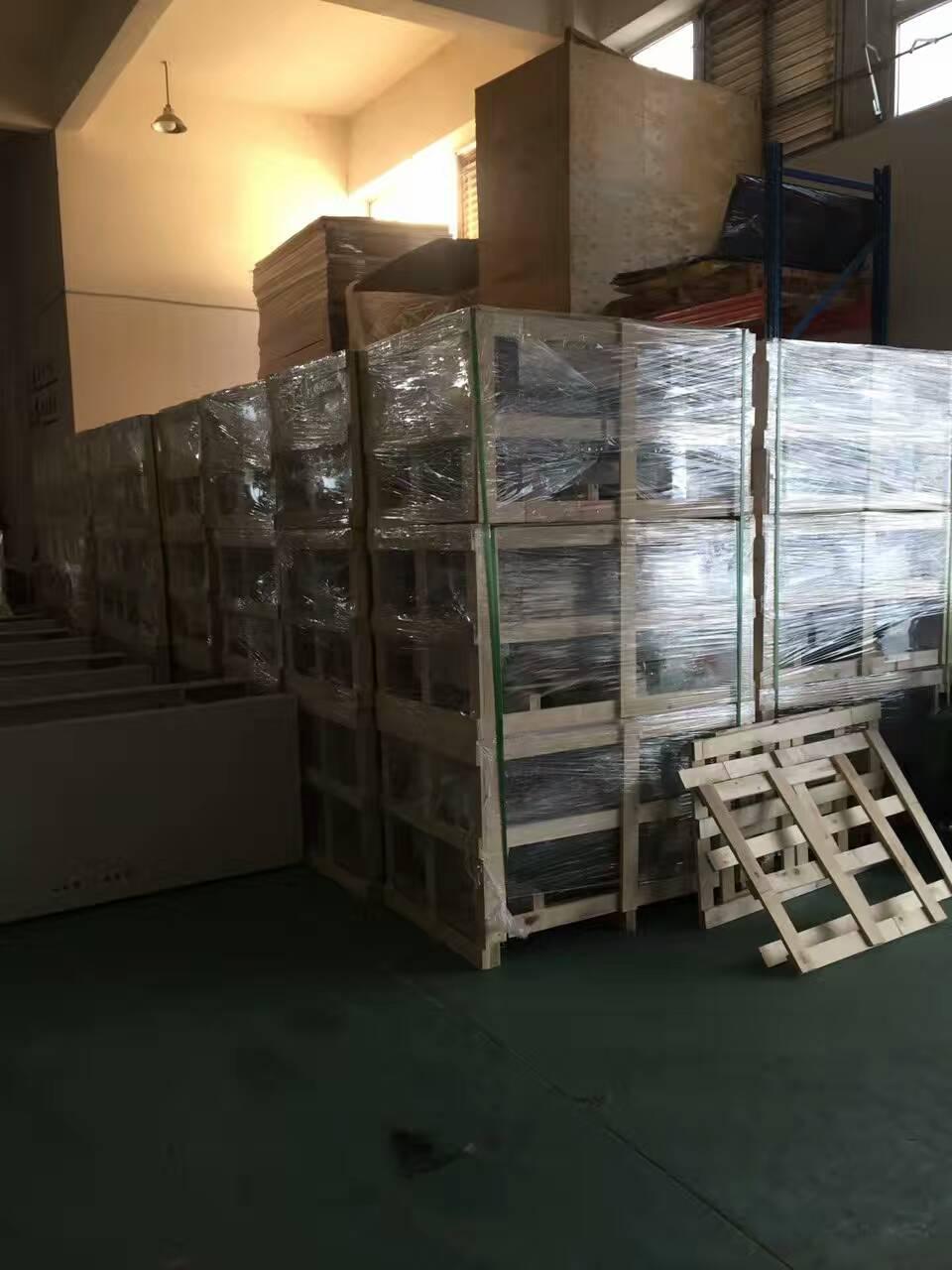 天津专业收缩机多重优惠 铸造辉煌 上海固好包装机械供应