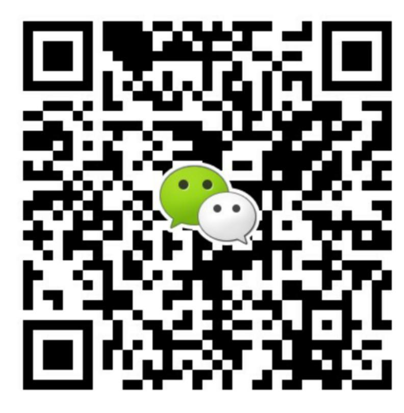 上海蜀來堡環保科技有限公司