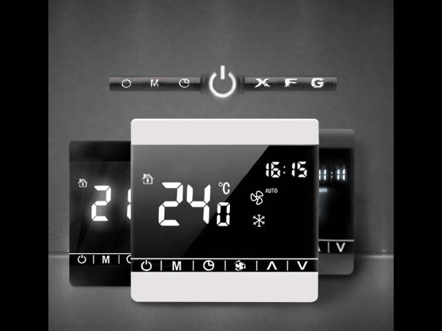 广东空调挂机温控器 欢迎来电「深圳市新贵峰科技供应」
