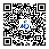 太仓麦迪斯自动化设备有限公司