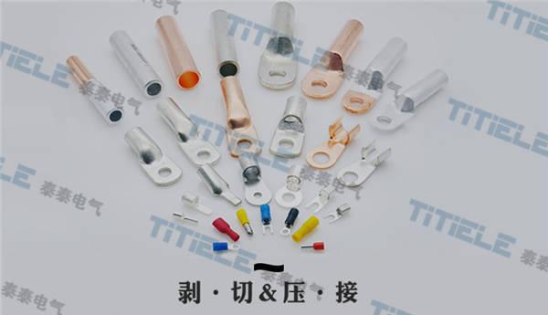 广州接线端头厂家供应,接线端头
