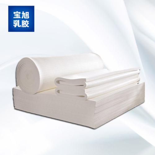 山西乳胶内衣多少钱 信息推荐「泰国泰橡集团(中国)供应」