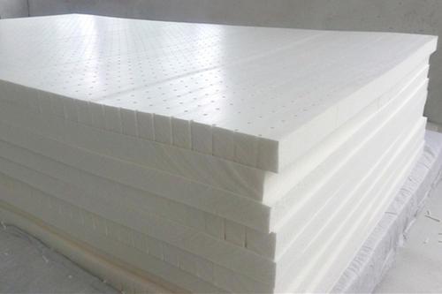 天津销售乳胶枕头多少钱,乳胶枕头