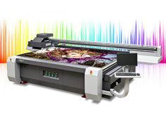 鹿城区大型UV 打印多少钱,UV 打印
