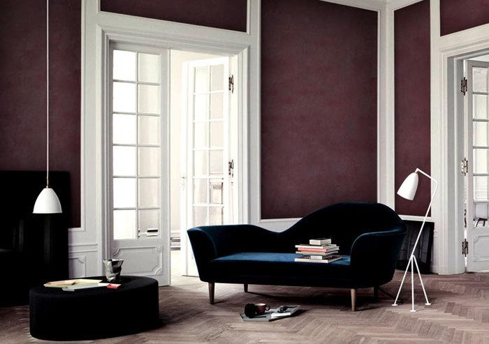 圣铂蒂涂料美塔丽金属水泥系列材质粗糙厚重,美塔丽金属水泥系列