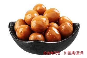 上海精選餐飲加盟共同合作 歡迎來電「溫州市胡太太餐飲管理供應」