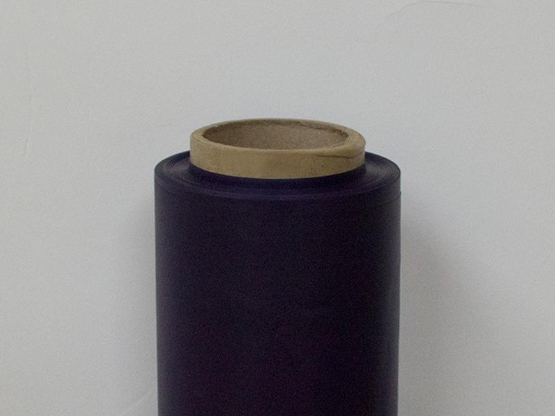 嘉兴销售TPU热熔胶膜哪家好 创新服务「温州市腾隆新材料供应」