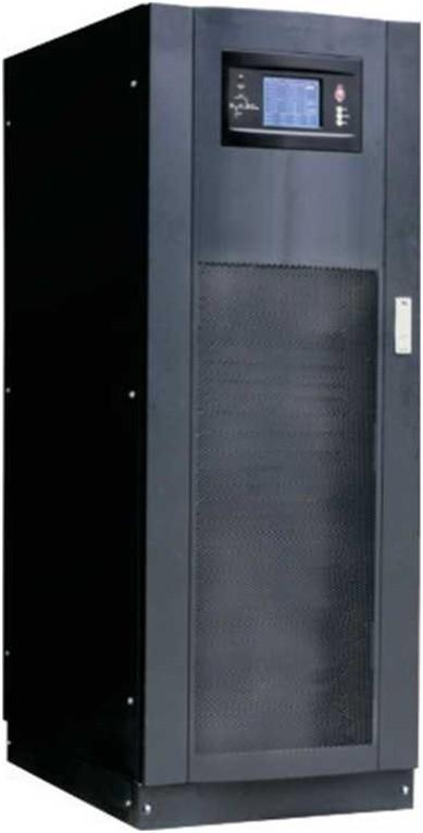 北京UPS电源 贴心服务「温州市浙吉电气科技供应」