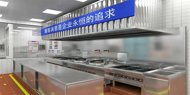 云南家用4D厨房「万利达厨业供应」