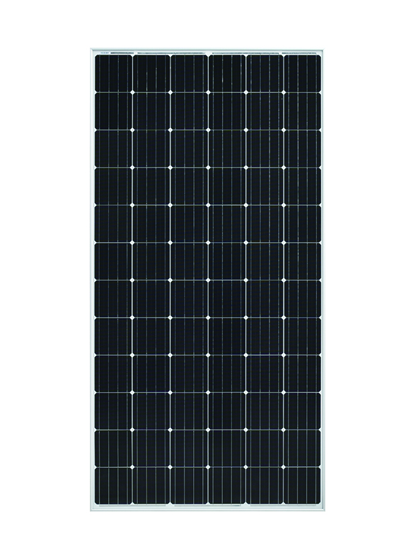 安徽汉能光伏组件厂家 诚信互利 无锡萨科特新能源科技供应