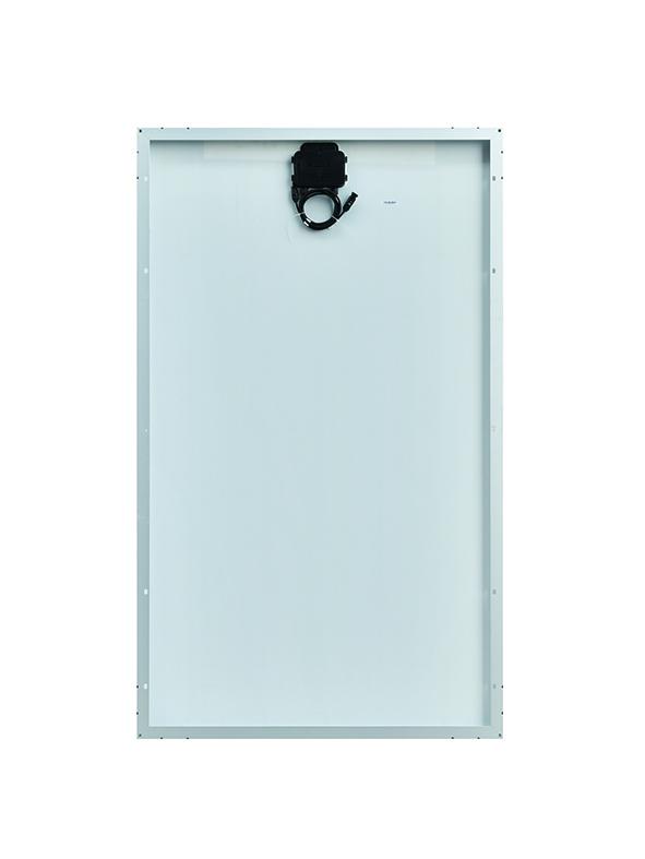 辽宁新能源光伏组件玻璃 值得信赖 无锡萨科特新能源科技供应