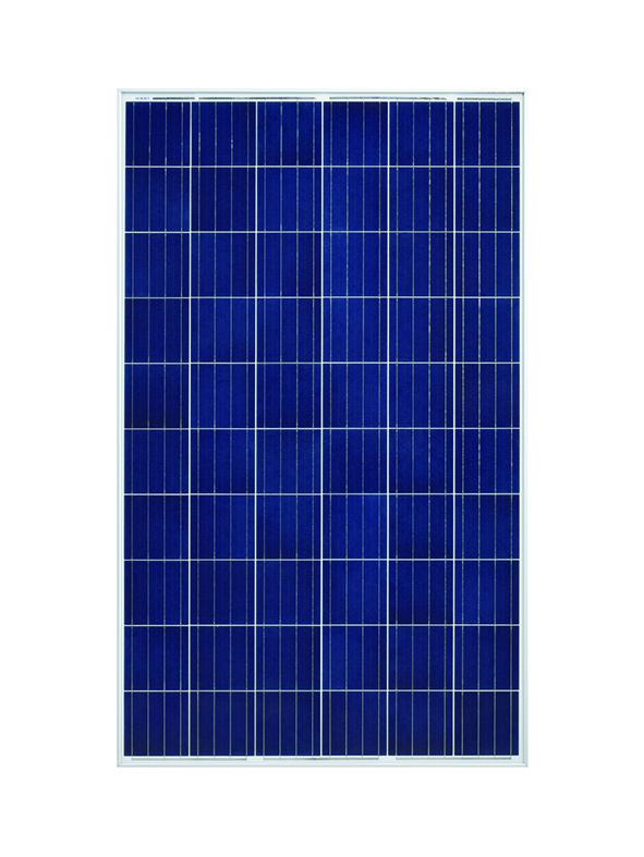 北京太阳能板参数 抱诚守真 无锡萨科特新能源科技供应