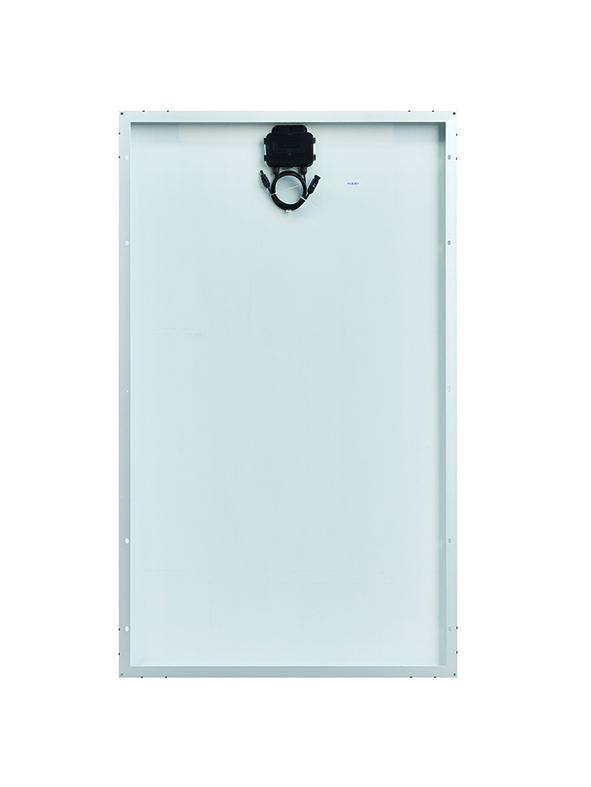 辽宁玻璃太阳能板参数 贴心服务 无锡萨科特新能源科技供应