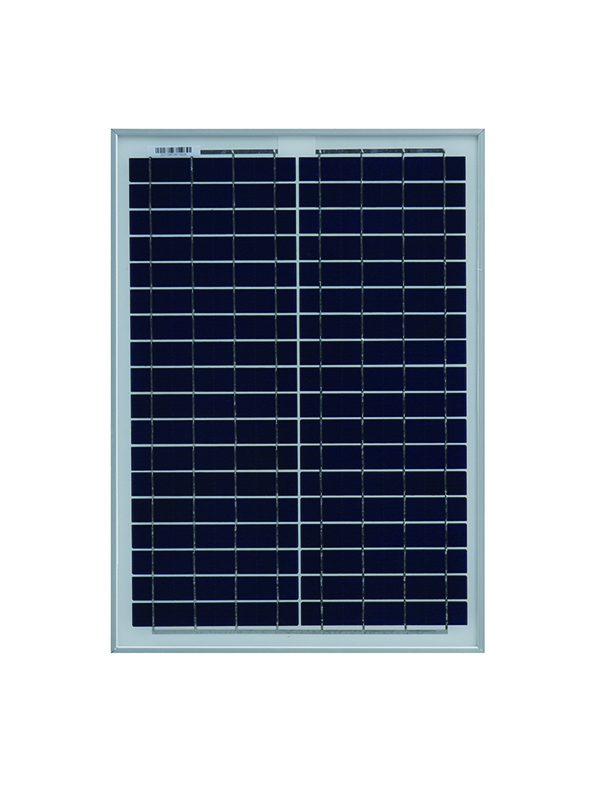 制作太阳能板功率 来电咨询「无锡萨科特新能源科技供应」