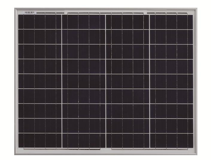 北京安装太阳能板制造 真诚推荐 无锡萨科特新能源科技供应