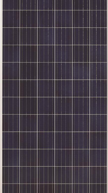 安徽太阳能板价格 欢迎来电 无锡萨科特新能源科技供应