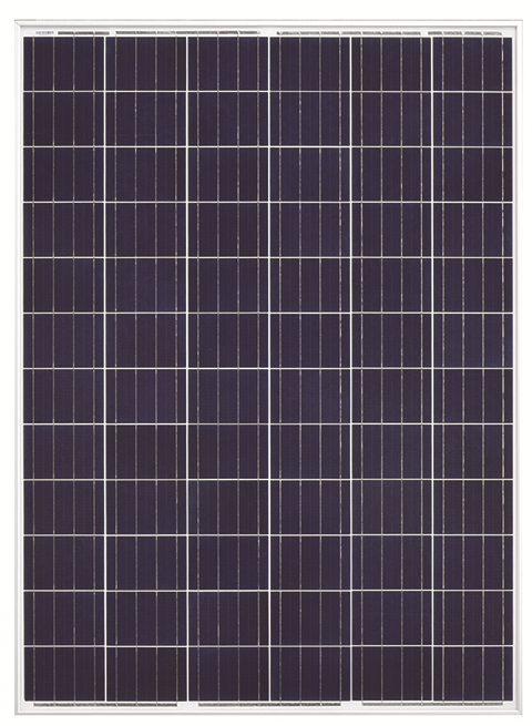 吉林智能光伏組件背板 服務至上 無錫薩科特新能源科技供應
