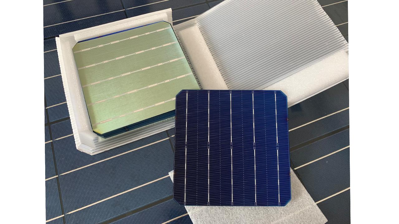 安徽室外太阳能厂家 和谐共赢 无锡萨科特新能源科技供应