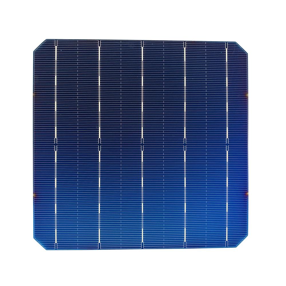 泰州光伏太阳能价格,太阳能