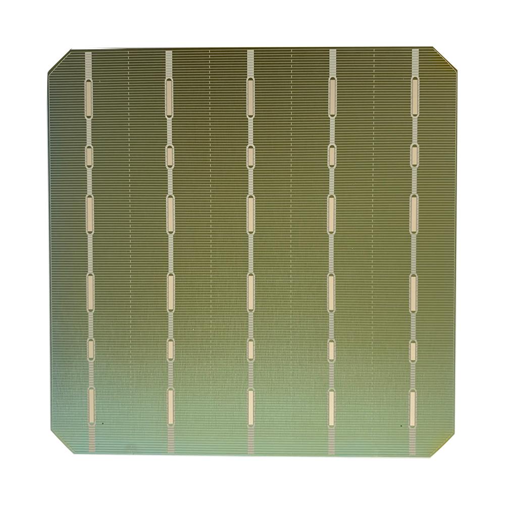 辽宁非晶硅太阳能电池片哪里便宜 客户至上 无锡萨科特新能源科技供应