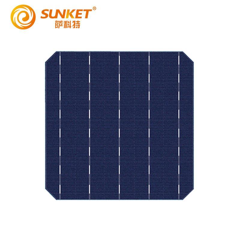 光伏太阳能组件 客户至上「无锡萨科特新能源科技供应」