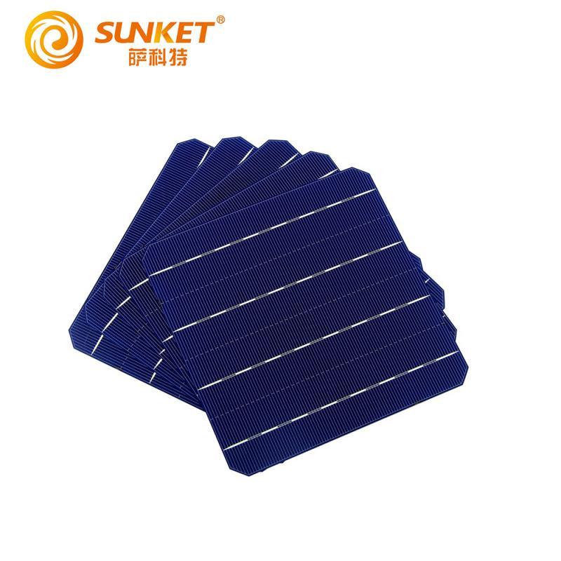 黑龙江非晶硅太阳能电池片分类 客户至上 无锡萨科特新能源科技供应